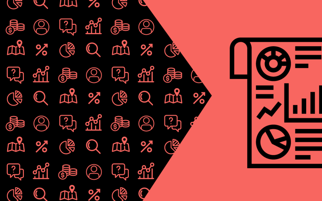 How to Design an Effective Infographic with Icons