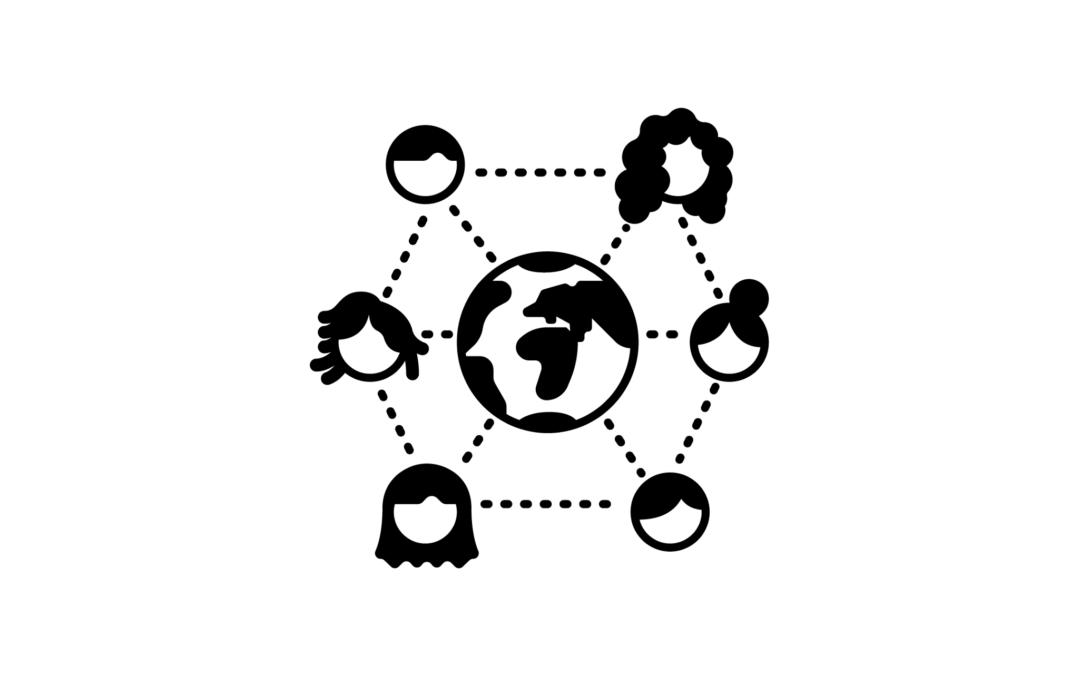 Noun Project Community Guidelines