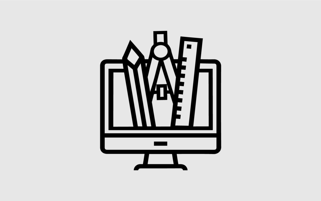 Technical Guidelines for Creating Icons