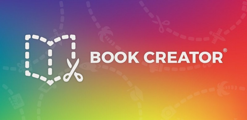 Using Icons for Education in Book Creator